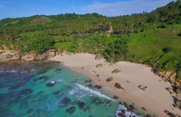 Nihiwatu, Sumba Island (19)