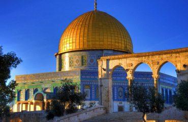 41-górne-Meczet-Al-Aksa