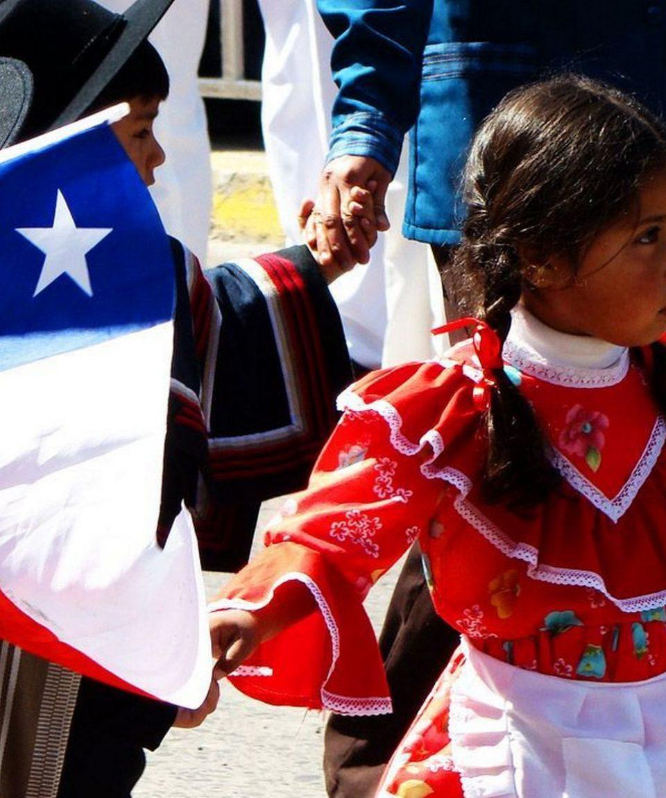 Chile-6-dni