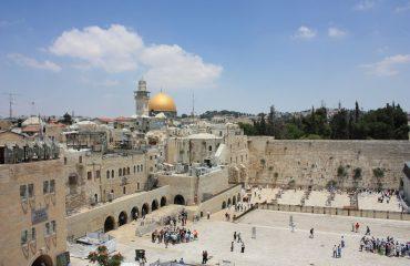 Jerozolima-stare-Miasto