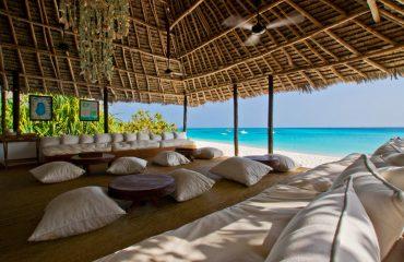 Mnemba Island Lodge, Zanzibar (10)