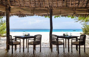 Mnemba Island Lodge, Zanzibar (11)