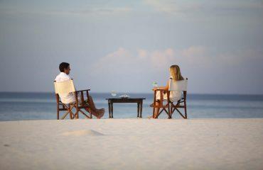 Mnemba Island Lodge, Zanzibar (12)