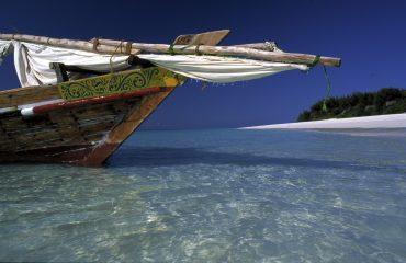 Mnemba Island Lodge, Zanzibar (15)