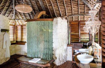 Mnemba Island Lodge, Zanzibar (3)
