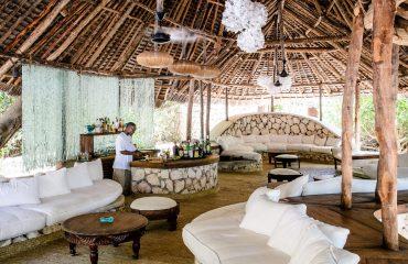 Mnemba Island Lodge, Zanzibar (4)