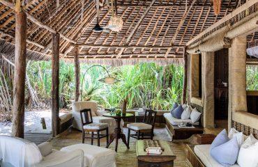 Mnemba Island Lodge, Zanzibar (5)