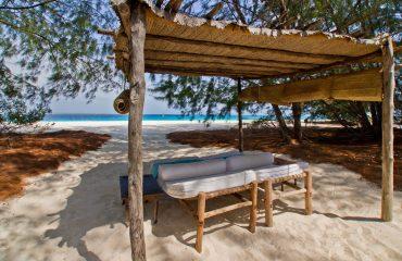 Mnemba Island Lodge, Zanzibar (8)