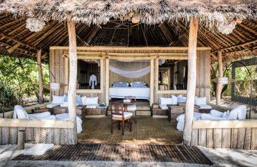 Mnemba Island Lodge, Zanzibar (9)