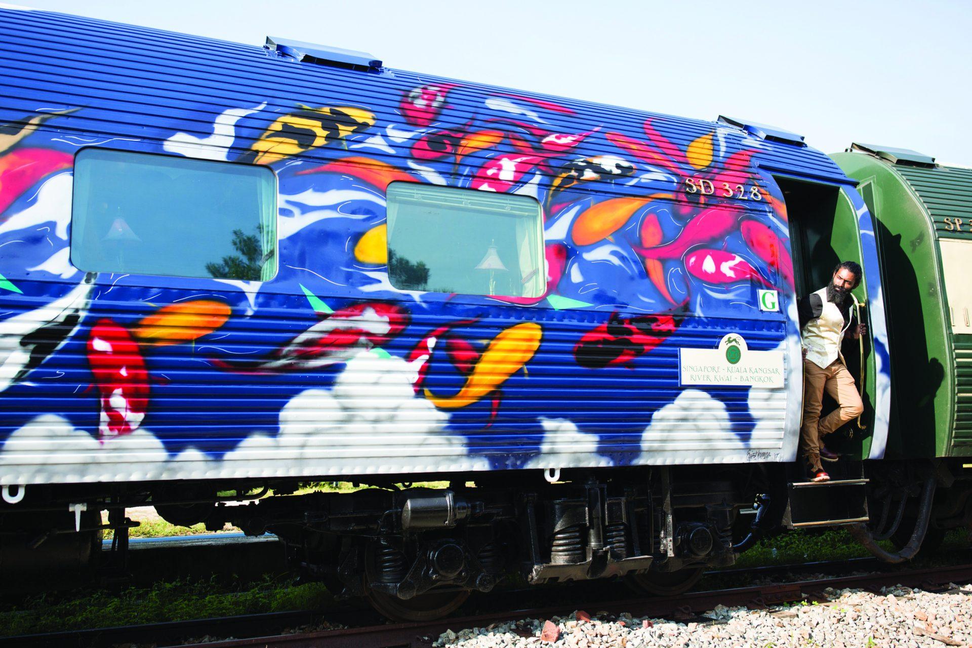 NOMAD-luksusowe-pociągi-Eastern-Oriental-Express-01