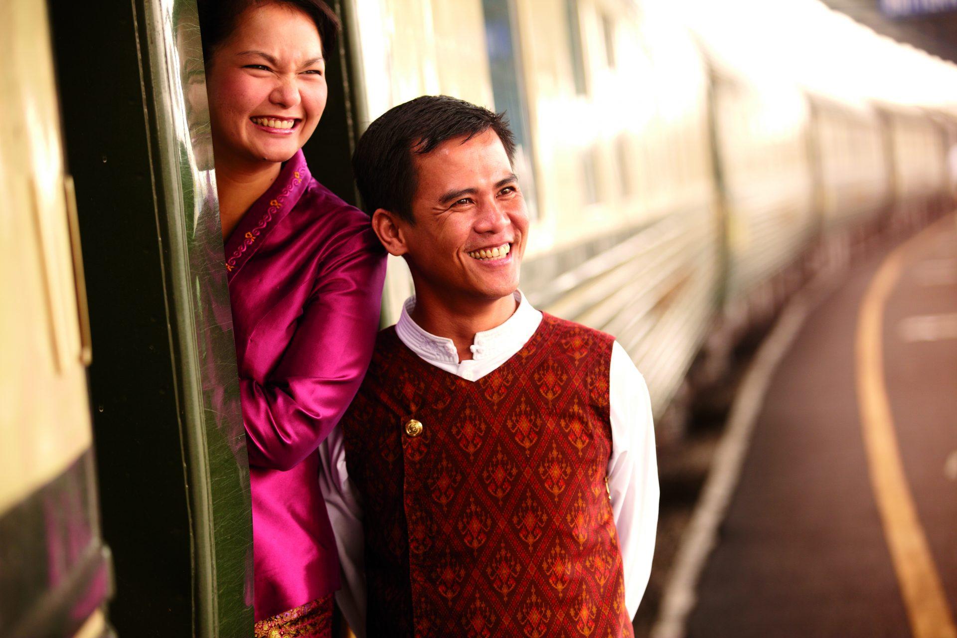 NOMAD-luksusowe-pociągi-Eastern-Oriental-Express-02