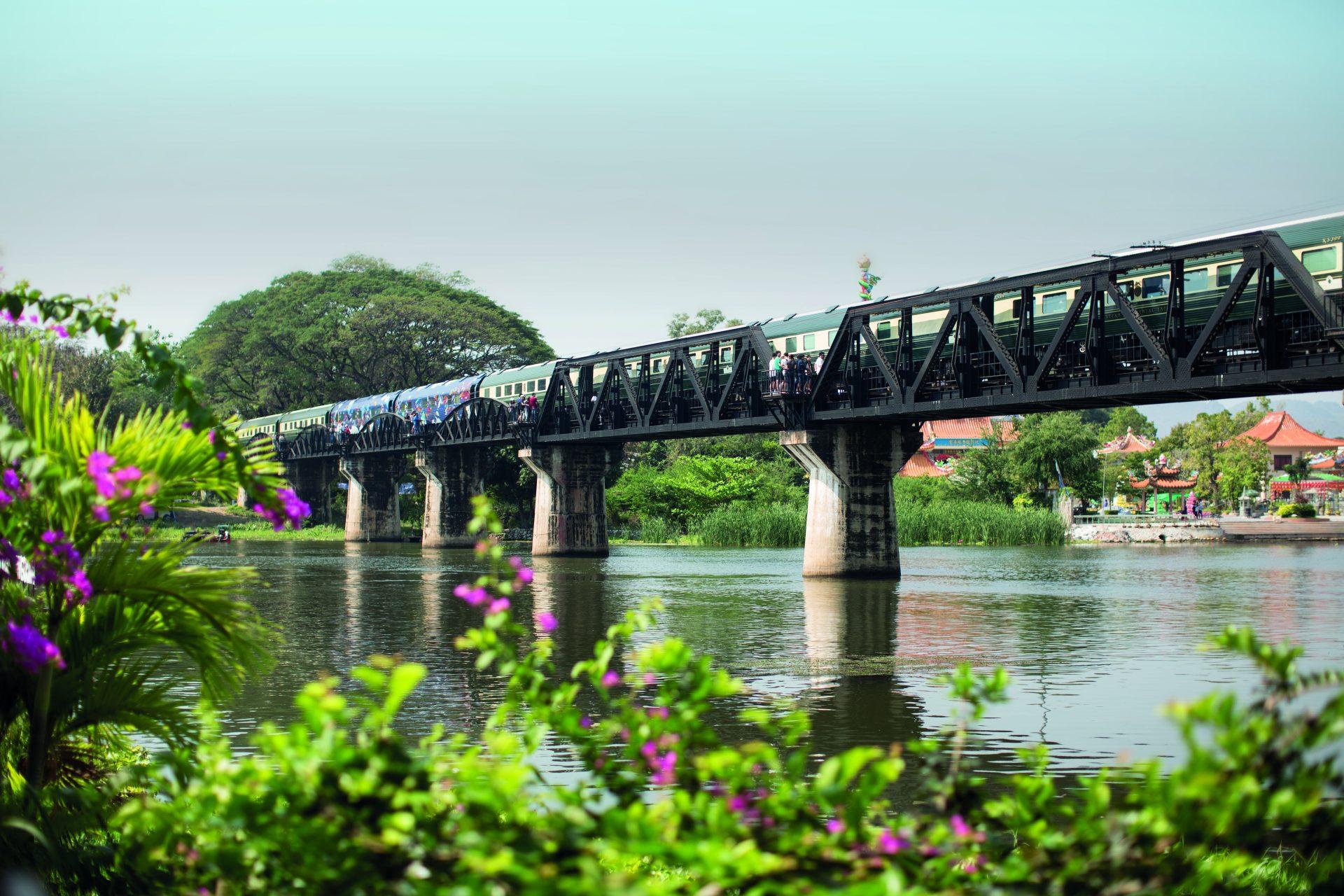 NOMAD-luksusowe-pociągi-Eastern-Oriental-Express-03