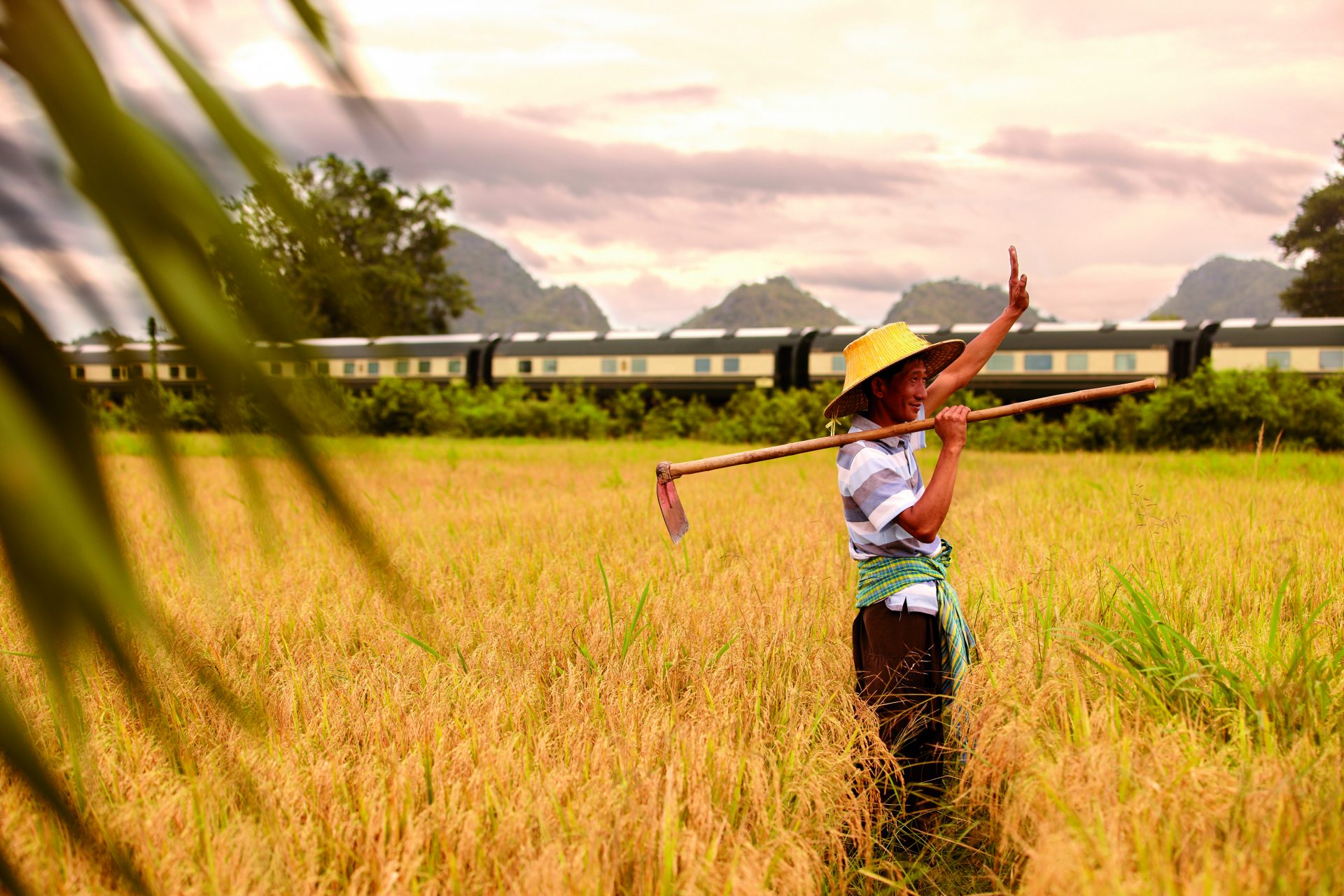 NOMAD-luksusowe-pociągi-Eastern-Oriental-Express-04