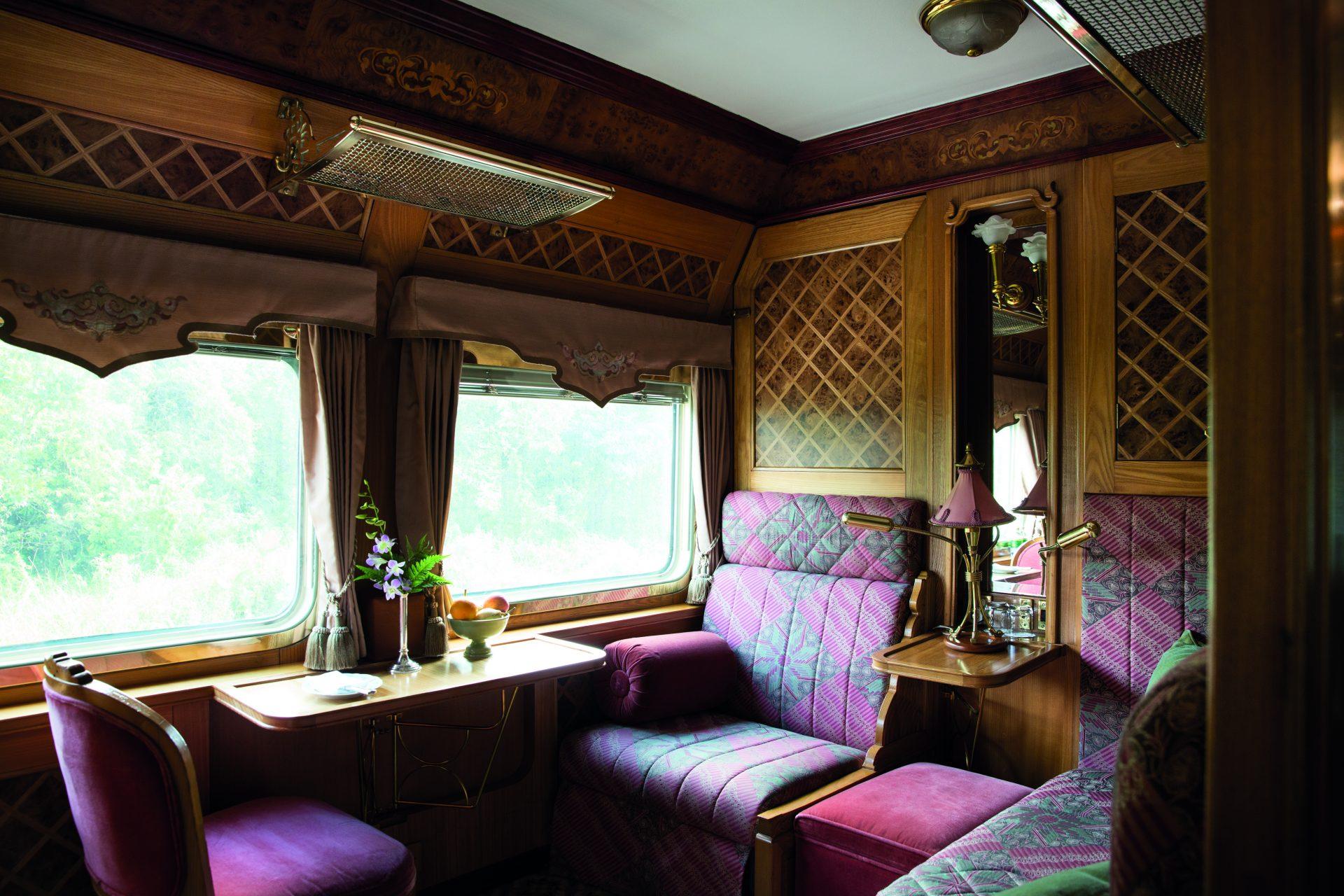 NOMAD-luksusowe-pociągi-Eastern-Oriental-Express-09