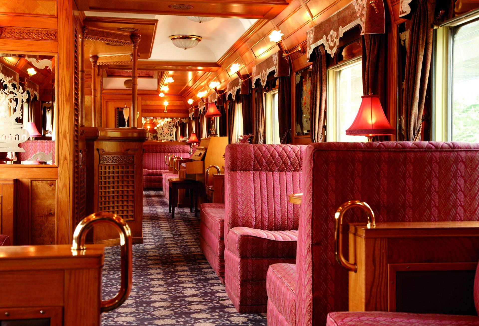 NOMAD-luksusowe-pociągi-Eastern-Oriental-Express-10