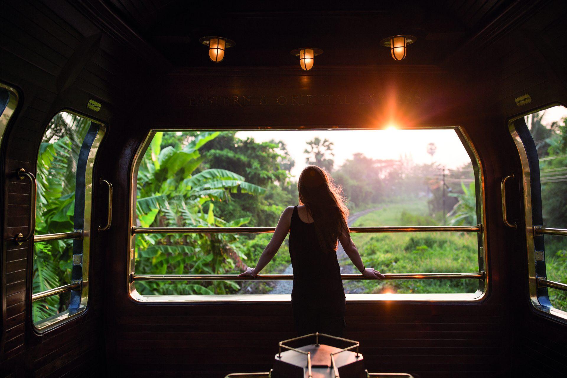 NOMAD-luksusowe-pociągi-Eastern-Oriental-Express-13