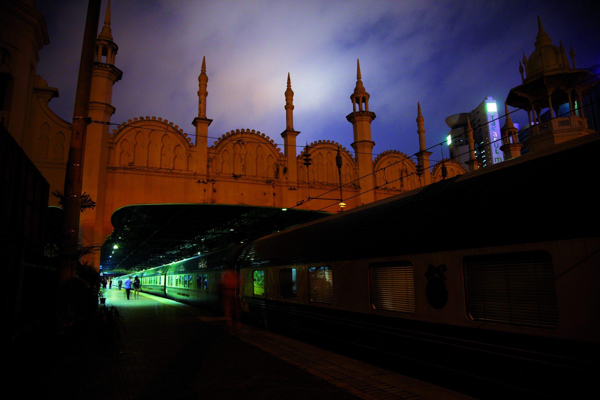 NOMAD-luksusowe-pociągi-Eastern-Oriental-Express-14