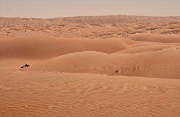 Oman_001