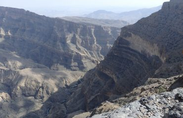 Oman_002