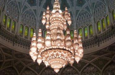Oman_004