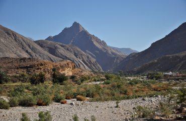 Oman_006
