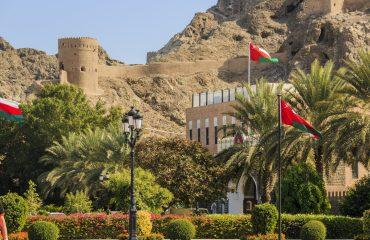 Oman_007