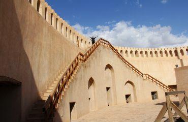Oman_010