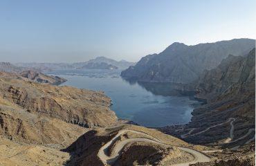 Oman_012