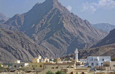 Oman_013