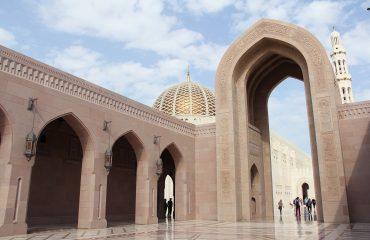 Oman_020
