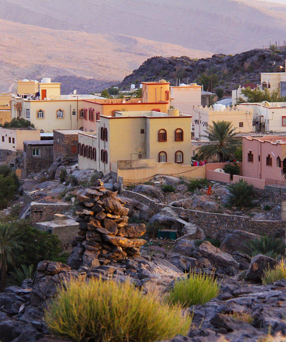 Oman_021