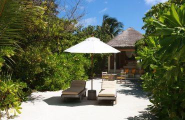 Six Senses Laamu, Maldives (11)