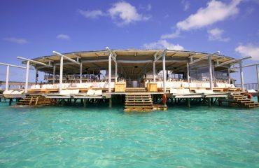 Six Senses Laamu, Maldives (12)