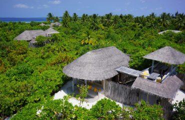 Six Senses Laamu, Maldives (17)