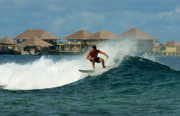 Six Senses Laamu, Maldives (2)