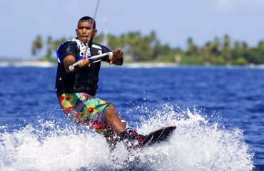Six Senses Laamu, Maldives (23)