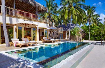 Six Senses Laamu, Maldives (3)