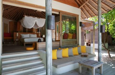 Six Senses Laamu, Maldives (4)