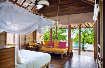 Six Senses Laamu, Maldives (5)