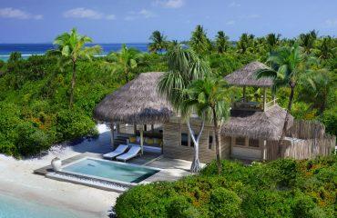 Six Senses Laamu, Maldives (6)