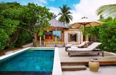 Six Senses Laamu, Maldives (7)