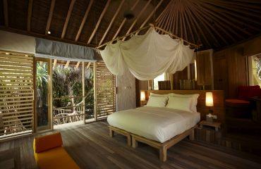 Six Senses Laamu, Maldives (8)