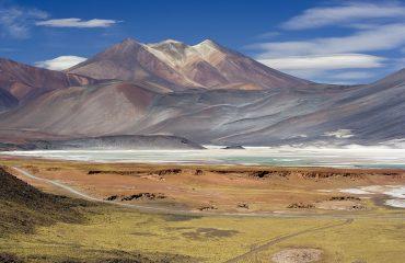 wyprawy-Chile-PustyniaAtacama