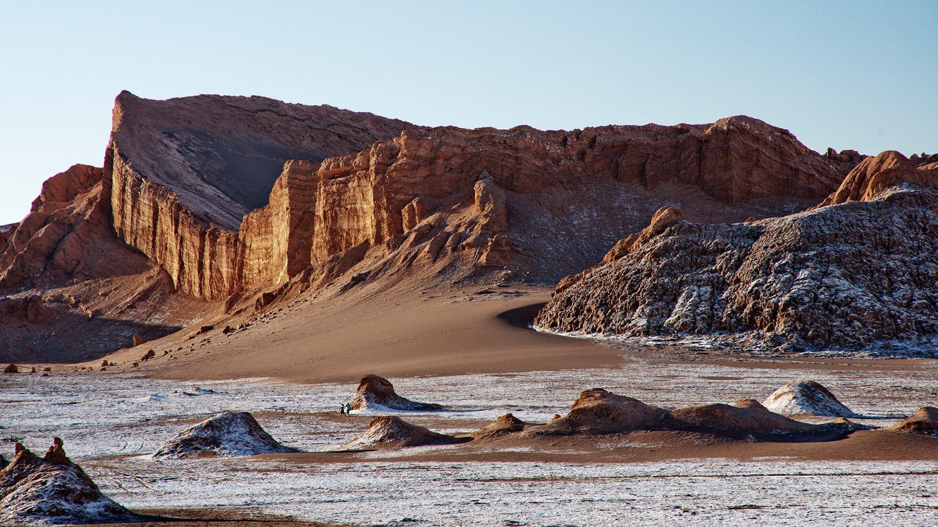 wyprawy-Chile-PustyniaAtacama-KsiężycowaDolina-2