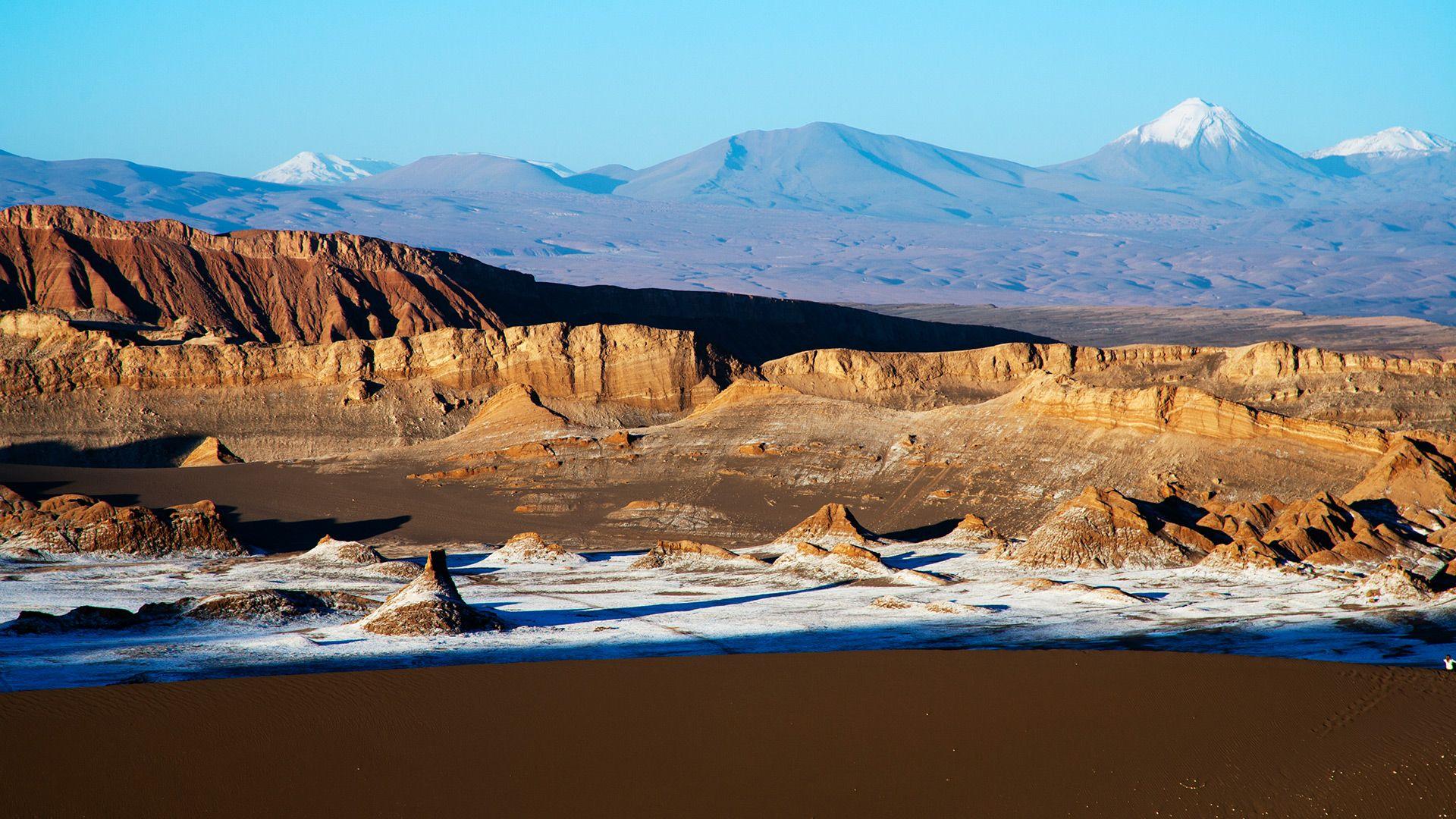 wyprawy-Chile-PustyniaAtacama-KsiężycowaDolina
