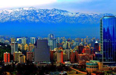 wyprawy-Chile-Santiago-2