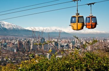 wyprawy-Chile-Santiago