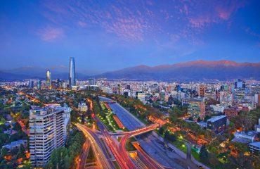 wyprawy-Chile-Santiago1
