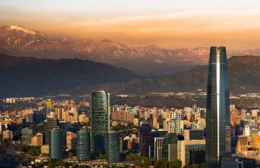 wyprawy-Chile-Santiago3