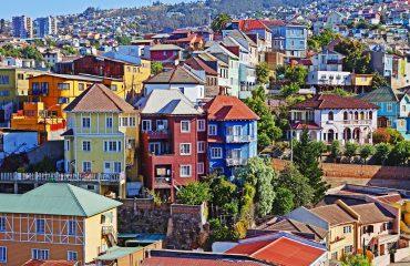 wyprawy-Chile-Valparaiso-Sanrtiago
